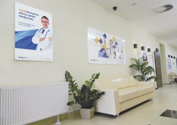 5_interior_design_waiting_room