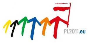 Logo-polskiej-Prezydencji