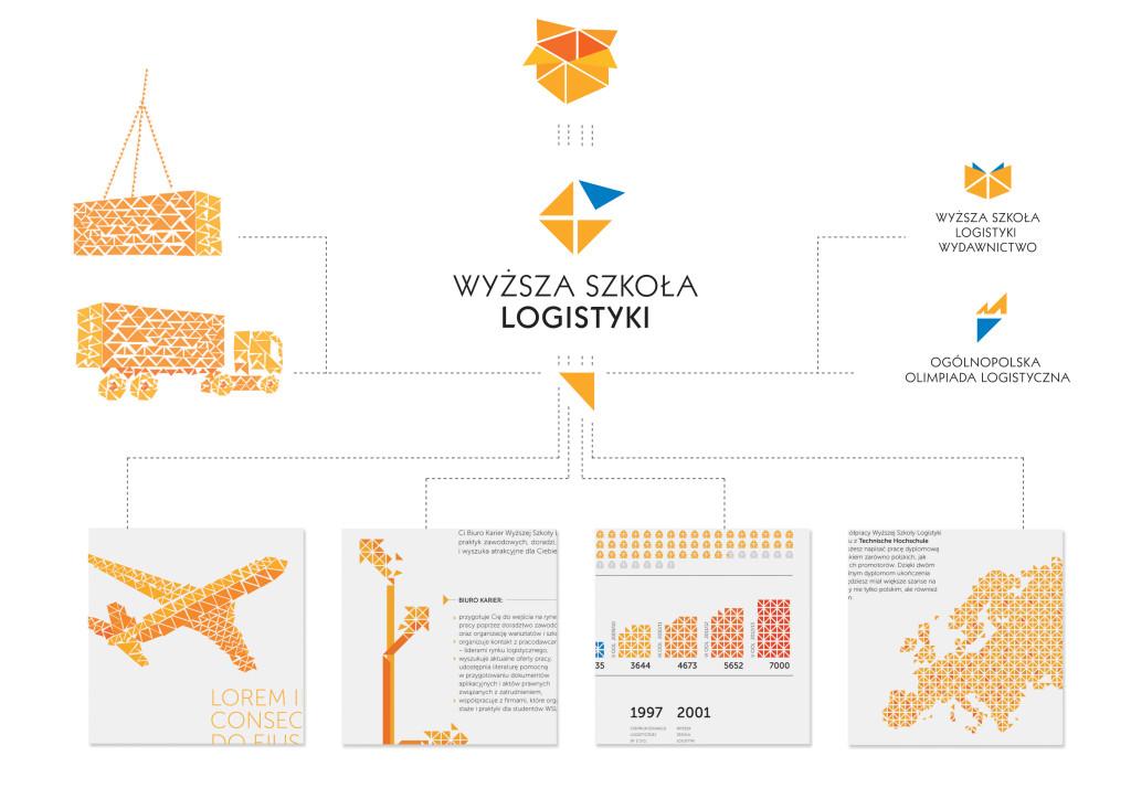 WSL_logotyp