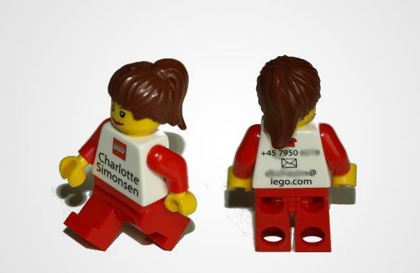 Zdj.1 Lego